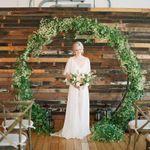 Untangled Flowers profile image.