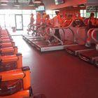 Orangetheory Fitness Belmar
