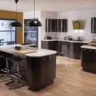 Bespoke Derbyshire Kitchens