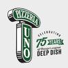 Pizzeria UNO profile image