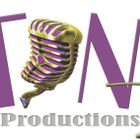 Time Dec Productions DJ and Karaoke Service