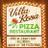 Villa Rosa Pizza Restaurant profile image