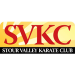 Stour Valley Karate Club profile image.
