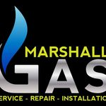 Marshall Gas Management Limited profile image.
