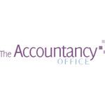 The Accountancy Office profile image.