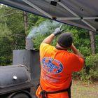 Joe - Bears & Son's Texas Style Barbeque