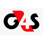 g4s profile image.