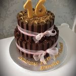 Perfect cakes  profile image.