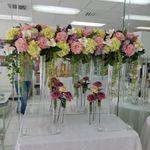 Landys Flowers by Gerardo profile image.