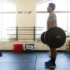 Foxwing Fitness-CrossFit Carpinteria