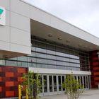 Southwest YMCA