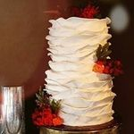 Whisk bakery and catering profile image.