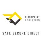 FirstPoint Logistics Ltd