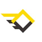 FirstPoint Logistics Ltd profile image.
