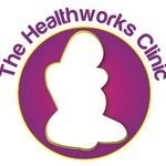 The Healthworks Clinic profile image.