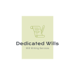 Dedicated Wills profile image.