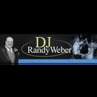 DJ Randy Weber