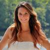 Lisa Laura Creative Consulting profile image