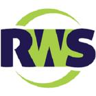 Rws Electrical Ltd
