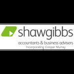 Shaw Gibbbs profile image.
