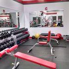 Snap Fitness-Clayton