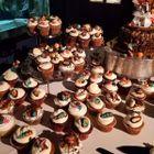 Soo's Chocolate & Bakery
