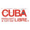 Cuba Libre Restaurant & Rum Bar - Orlando profile image