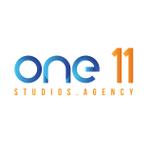 One 11 Studios Agency profile image.
