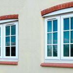 Dunmow double glazing ltd profile image.