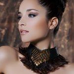 Fanny Burgos  profile image.