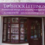Tavistock Lettings Ltd profile image.