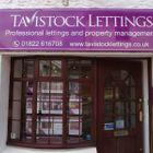 Tavistock Lettings Ltd