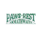 Paws to Rest profile image.