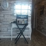 Mayfield hair and beauty rooms  profile image.