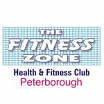 The Fitness Zone (Peterborough) for Women profile image.