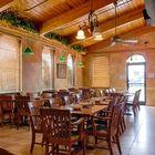 Sals Italian restaurant
