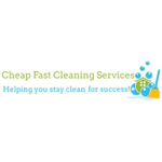 Cheap Fast Cleaning Service profile image.