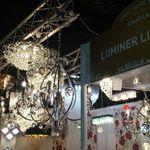 Luminer Light LTD profile image.