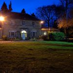 The Bankton House Hotel profile image.