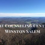 The Counseling Center - Winston Salem profile image.