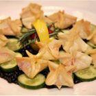 Ferro Fine Catering and Plum Pure Foods