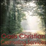 Oasis Christian Counseling/Coaching Services profile image.