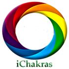 IChakras - Smart Meditation Center logo