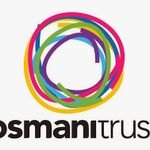 Osmani Trust profile image.
