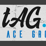 Ace. Distribution profile image.