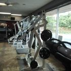 Rods Personal Fitness Inc.