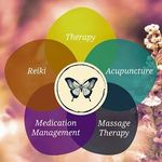 Vancouver Integrative Counseling profile image.
