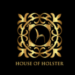 House of holster profile image.