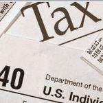 Tax Solution profile image.