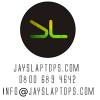 Jays Laptops profile image